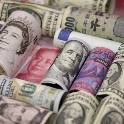 Equity World Surabaya : Pound Melemah Setelah Menteri Boris Johnson Ajukan RUU Kontroversial