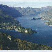 Lac ou Paradis, serait-ce tout Côme ? - Images du Beau du Monde