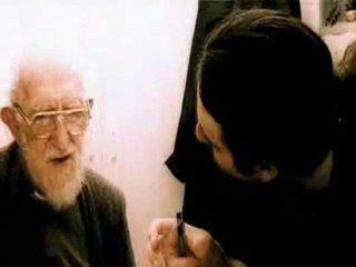 Dimanche 5 août 2012 l'Abbé Pierre aurait eu 100 ans