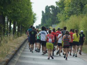 10km de St Herblain : la presse en parle, les photos l'illustrent, la Vidéo vous le refait vivre !