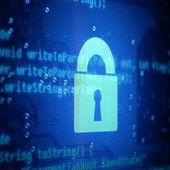 L'incroyable cyberarnaque à 170 millions d'euros