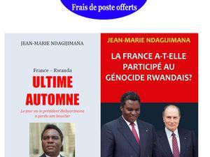 Editions la Pagaie : promotions sur l'achat de 2 ouvrages