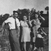Limoges pendant la Seconde guerre mondiale, 4: résistances