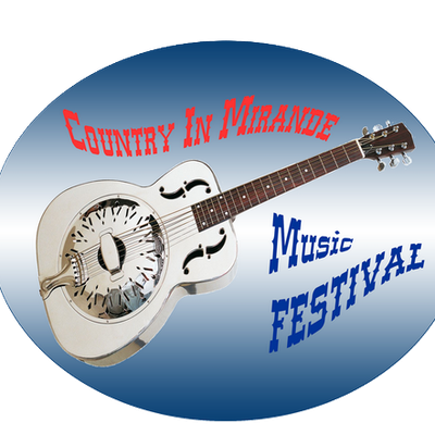 Country In Mirande 2015