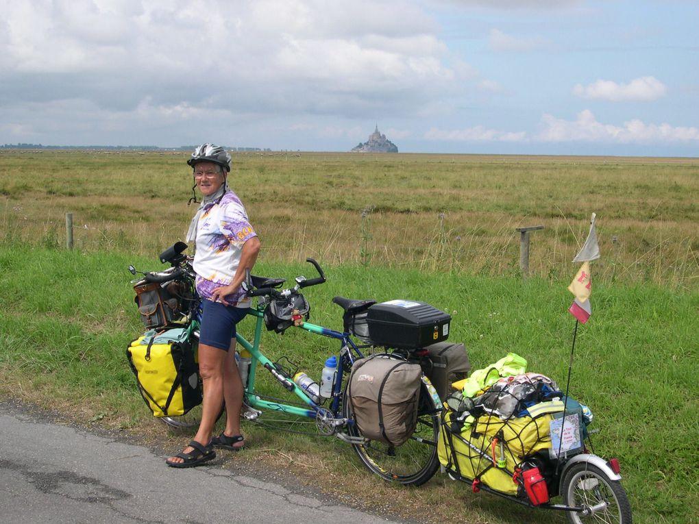 Album - 2008-Tour de la France