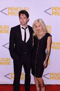 Pencils of Promise : Jackson Rathbone