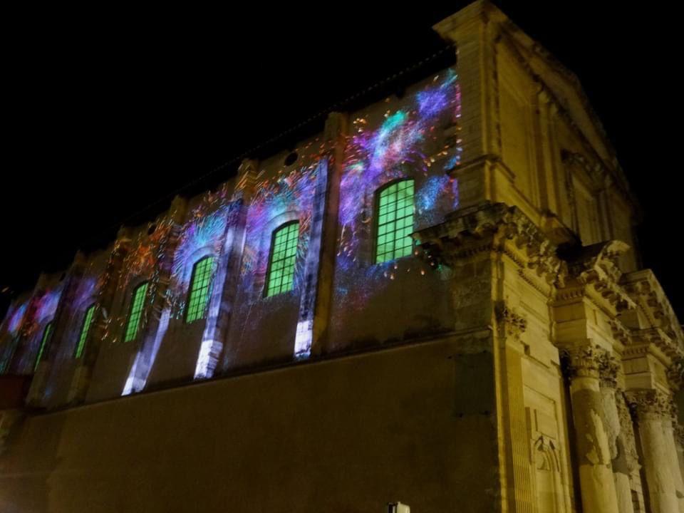Photos : La Provence, Henriette Bernex et Jean Michel Munoz. Vidéos : Jack Dou Martegue Grande