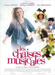 Les sorties Cinéma du 29 Juillet 2015