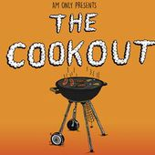 Tiësto - The Cookout 084 2018-02-13
