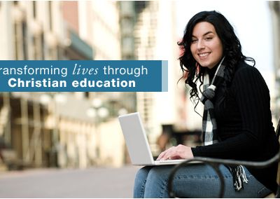 What You Need to Know Before You Start Online Education