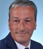M. Philippe Vigier - Eure-et-Loir (4e circonscription) - Assemblée nationale