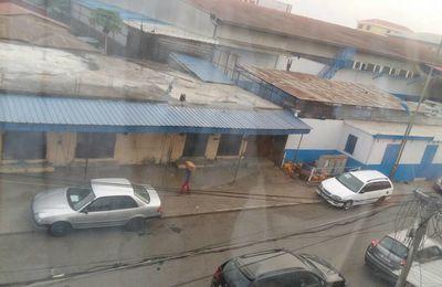 Guinée-Equatoriale: les commerçants tchadiens menacés d'expulsions vers leur pays