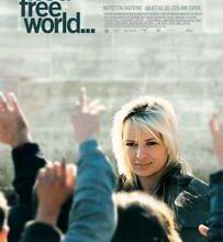 It's a free world (film de Ken Loach)