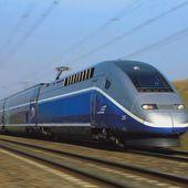 Liaisons SNCF vers le Sud menacées : les élus lorrains et vosgiens se mobilisent