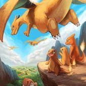Pokémon: la théorie du coma idyllique de Sacha