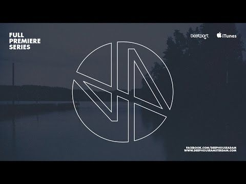 Polynation - Anther (Original Mix)