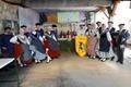 Les Troubadours de la Lomagne
