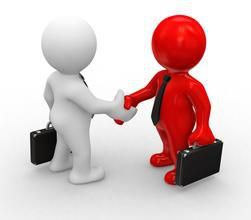 Outsourcingtips Companies - Both Onshore and Offshore Promise an excellent source of Value Service at a Cheap