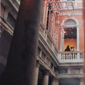 Italie ; mélange de mes photos et de celles d'Imali - crea.vlgomez.photographe et bricoleuse touche à tout.over-blog.com