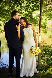 Do you hire a successful wedding photographer for your big day