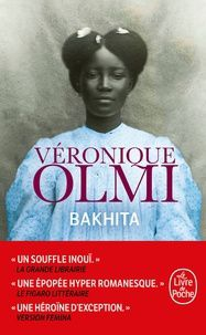 Amazon livres audio à télécharger Bakhita in