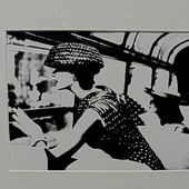 A story of photography towards the Lola Garrido collection - artetcinemas.over-blog.com