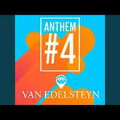 Anthem #4 (Vocal Version)