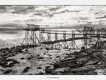 Port des Barques - Saint Froult