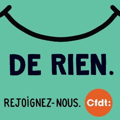 Les acquis de la CFDT : obtenir de nouveaux droits au quotidien ... même en temps de crise !