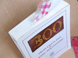 Marque - Pages - Scan N Cut - CM600 - Canvas Workspace - FCM - Angle - Fête des Mères - Idées - Cadeaux - Papillons - Tag - Coeur - Livres