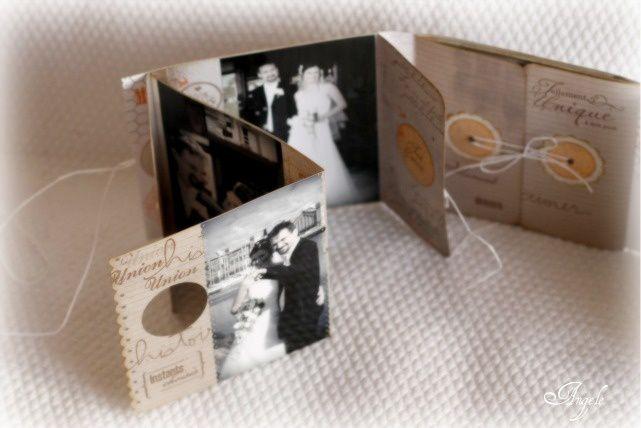 Album - Minis-2