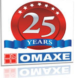 Omaxe RIYASAT exclusively designed apartments in grandiose 2 towers of G+23