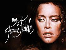 Une Femme Fidèle - Filmmusik von Mort Schuman & Pierre Porte