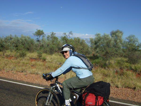 Album - 797-Alice Springs