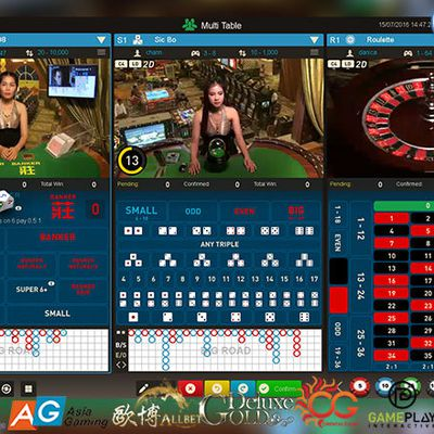 Onlinecasinoqq188.com Best Malaysia Live Casino & Online Gambling Site