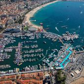El Yachting Festival 2020 obtiene la Etiqueta Safe and Clean - Yachting Art Magazine