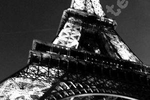 52 semaines en photo_Semaine 43_Noir et Blanc