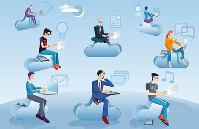 How Cloud-Based Mobile Device Lab Accelerates Time to Market and ROI?