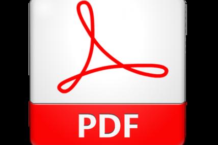 Comment convertir un fichier JPG en PDF, sous Linux, en ligne de commande?
