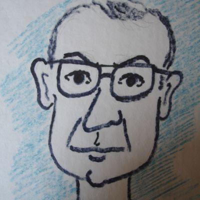 Jonas D.
