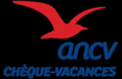 Agrément ANCV (Association Nationale des Chèques Vacances)