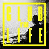 Tiësto - Club Life 656 2019-10-25