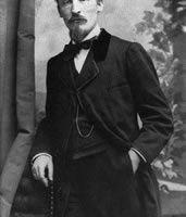 Stephan Heinrich von