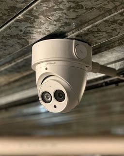 Hire Experts for CCTV Installation in Dandenong