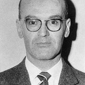José Cabanis