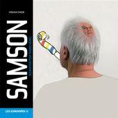 2 - SAMSON - Critères éditions