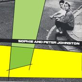 Sophie and Peter Johnston by Sophie and Peter Johnston