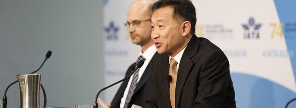 Star Alliance : changement de stratégie réussi pour l'amélioration de la fluidité des voyages
