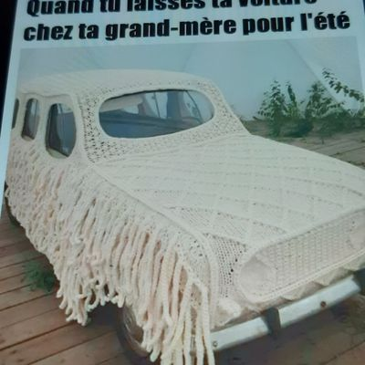 Nouvelle idee