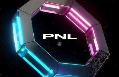 Youtube music pnl